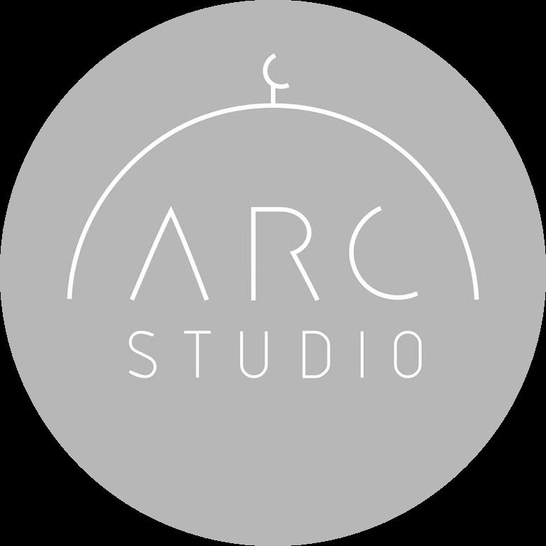 ArcStudio   Brand de Slow Fashion din Romania